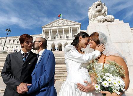 Однополые браки для Японии — это мечта или реальность?