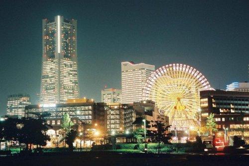 Япония глазами западных авторов